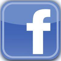 8102018 facebook