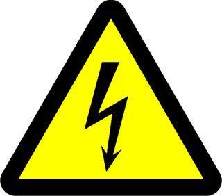 ostorogno_elektrichestvo