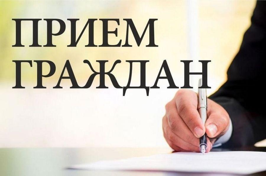 Вниманию жителей Вязовского МО!
