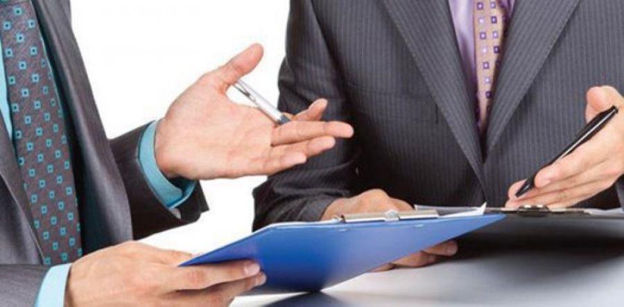 До 1 мая 2020 года отменены проверки организаций и предпринимателей
