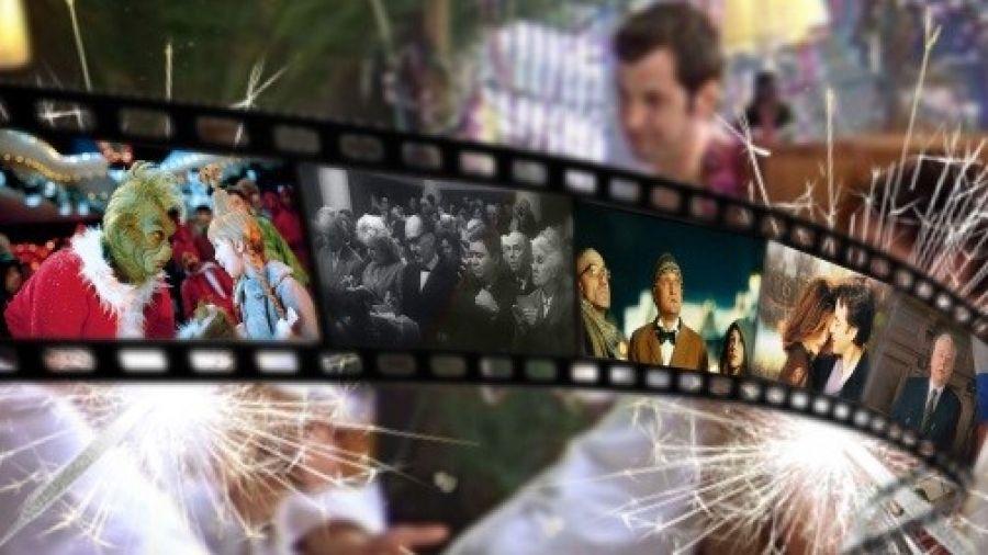 Викторина «Цитаты из новогодних кинофильмов»