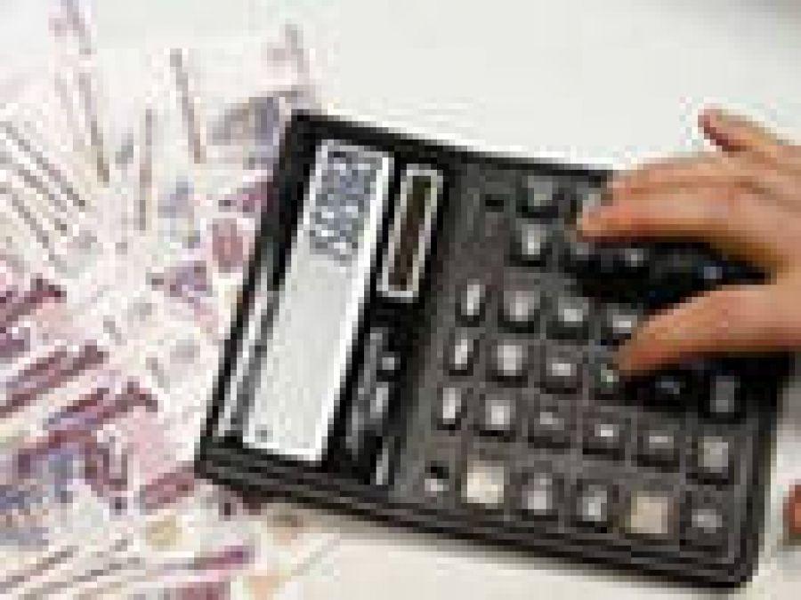 Работа по сбору задолженности по налогам и арендной плате за земельные участки в Идолгском муниципальном образовании