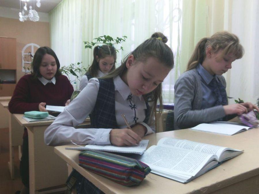Победа в конкурсе «Литературная Россия»