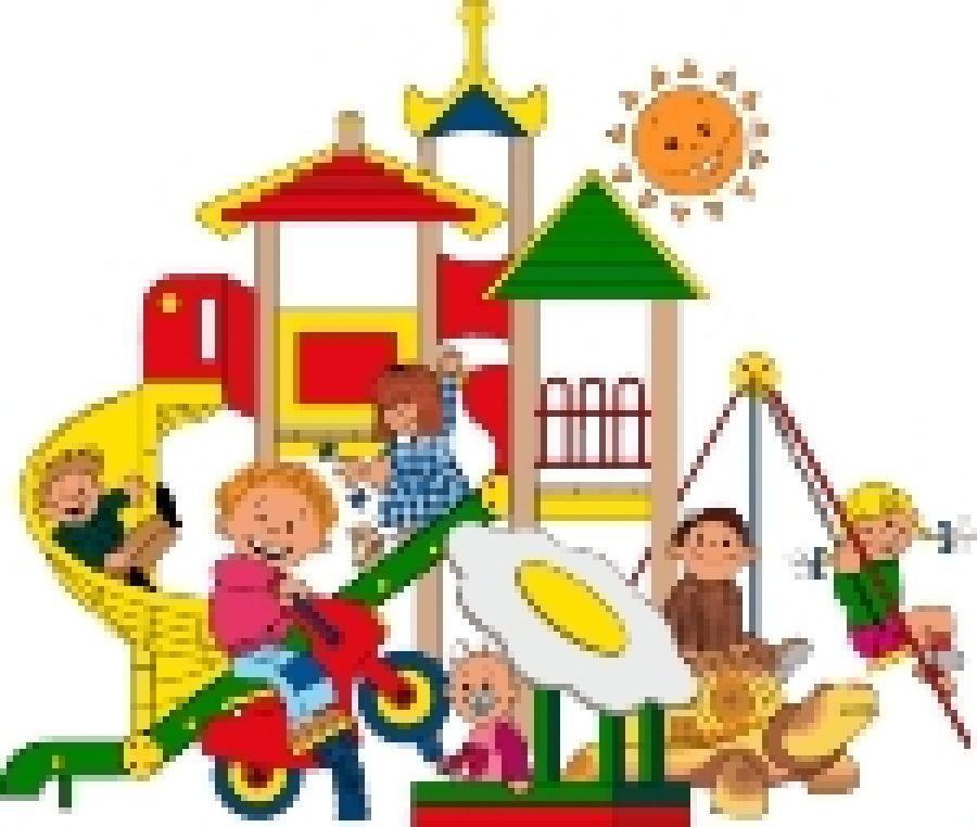 Программа «Успех» - для дошкольных образовательных учреждений района