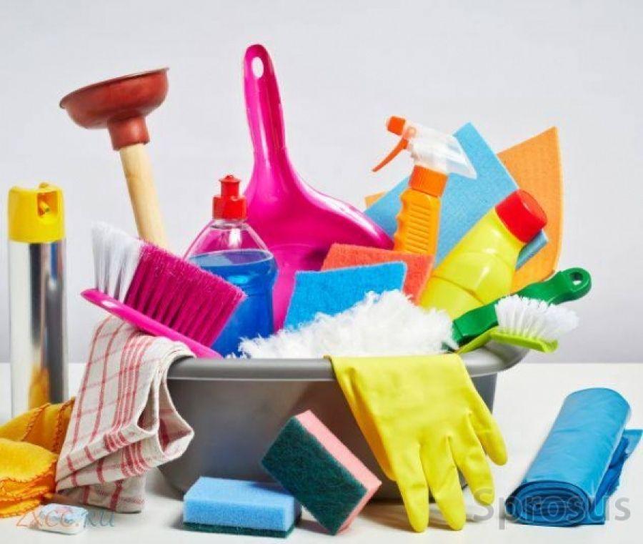 Объекты потребительского рынка -  в надлежащее санитарное состояние