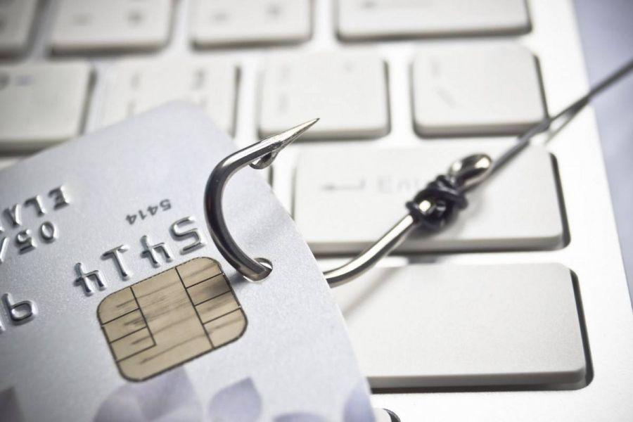 Информация о банковской карте - ключ от ваших сбережений