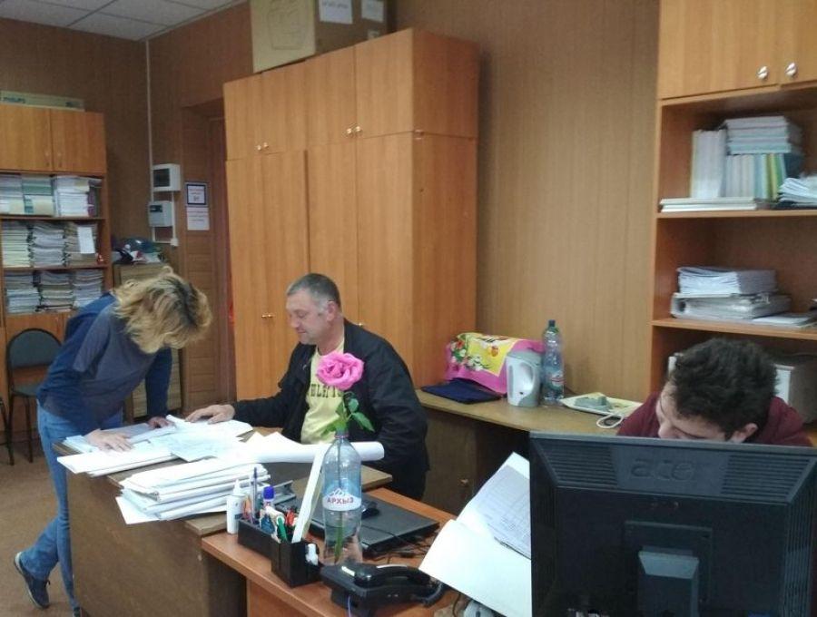 В Саратовской области прошло обучение регистраторов Всероссийской переписи населения 2020 года