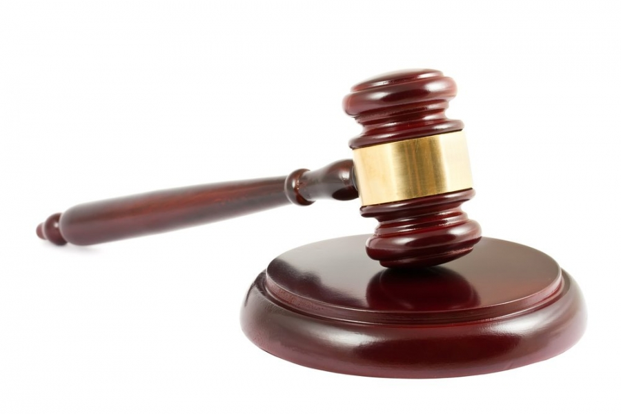 Извещение о проведении аукциона по продаже земельного участка с кадастровым номером 64:34:120502:87