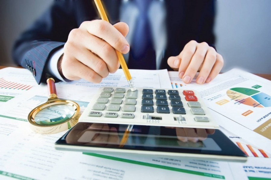 Предприниматели могут получить субсидии на заработную плату за май