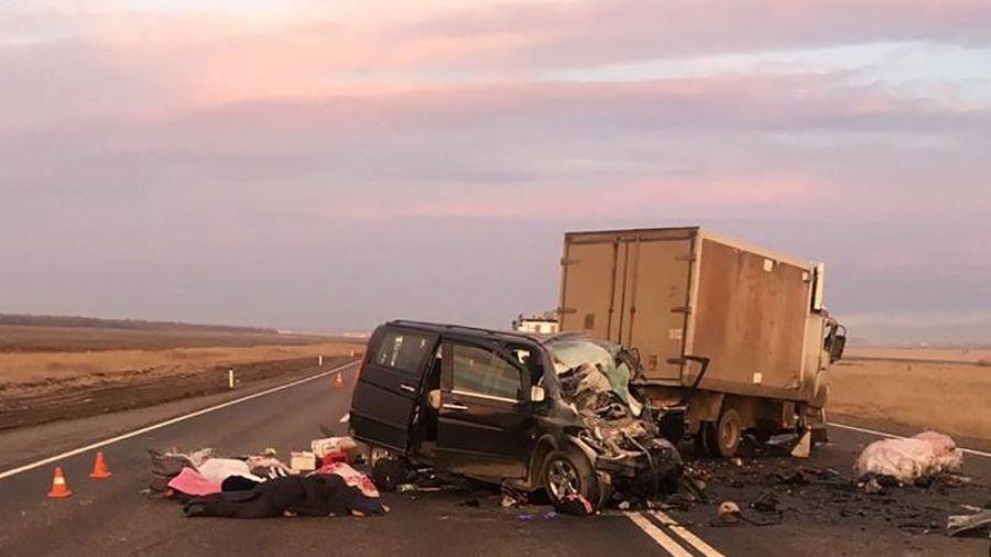 ГД может ужесточить ответственность водителей за ДТП с жертвами, совершенные в состоянии опьянения