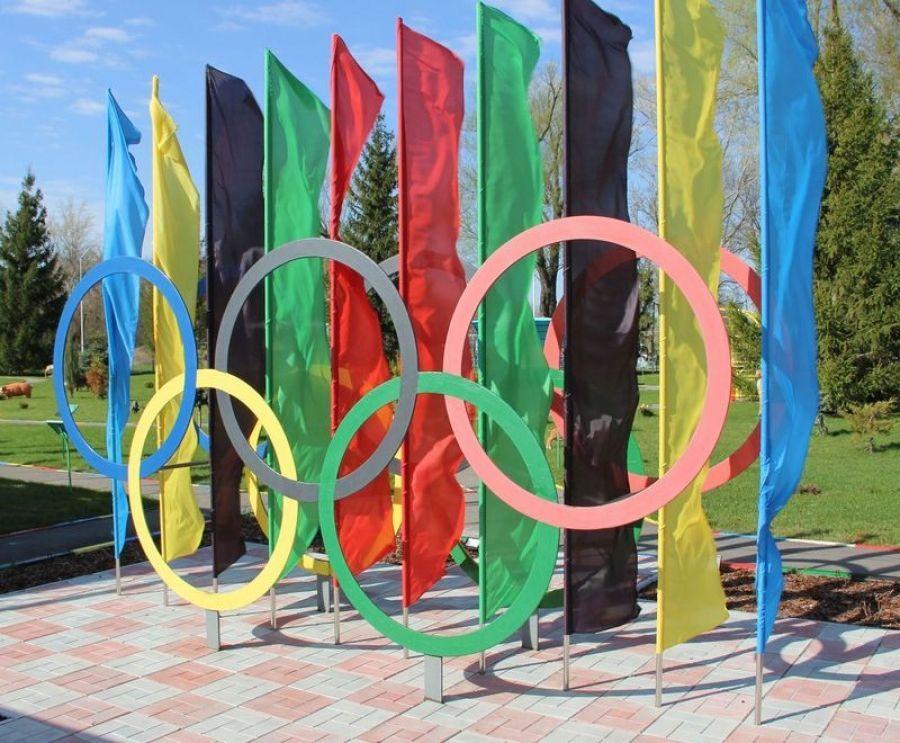 Уважаемые посетители стадиона «Олимп»!