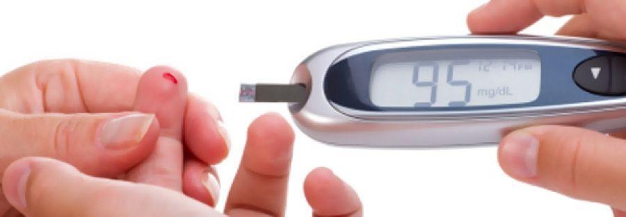 Диабет можно предотвратить
