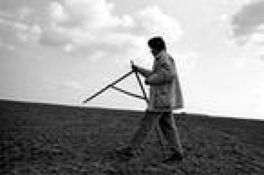 Списки земельных долей ТОО «Россия», которые могут быть признаны невостребованными