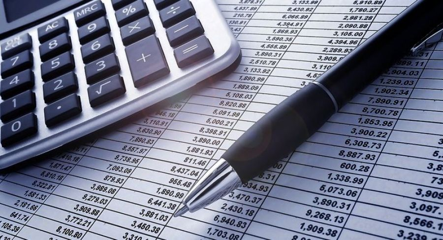 Исполнение муниципального бюджета