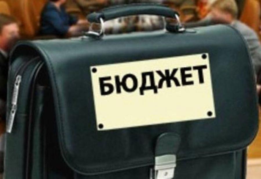 Доходы муниципального бюджета Татищевского района  на 1 апреля 2011 года