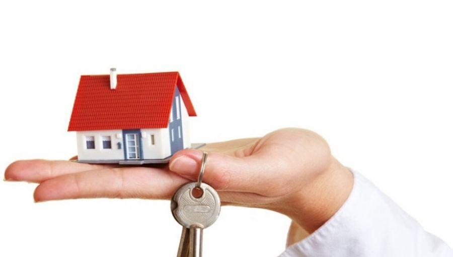 Рекомендации арендодателям