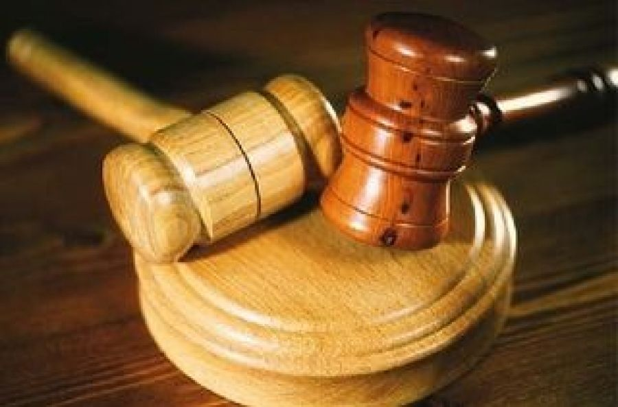 Администрация Татищевского муниципального образования сообщает о результатах проведения аукциона по продаже муниципального имущества
