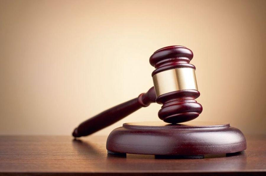Извещение о проведении аукциона по продаже земельного участка с кадастровым номером 64:34:041001:356