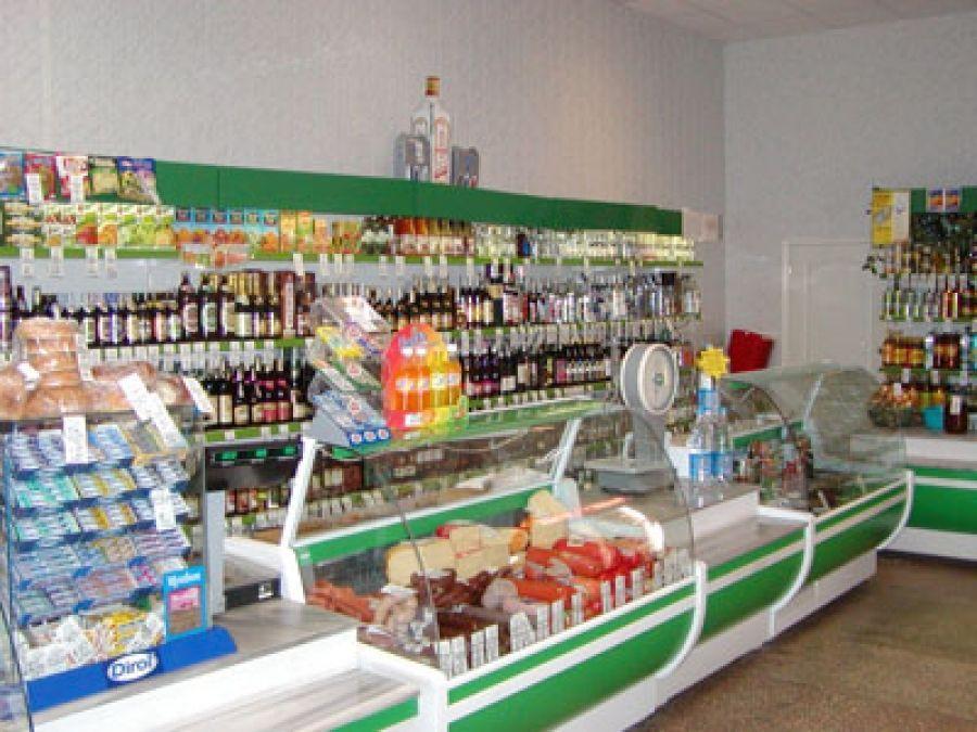 Мониторинг цен на продовольственные товары в Большеивановском  муниципальном образовании