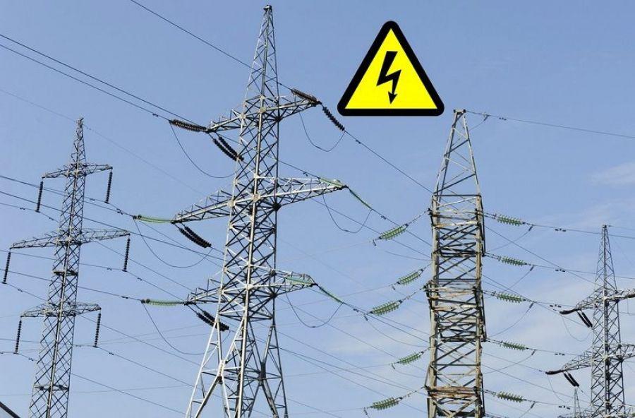 О необходимости соблюдения Правил охраны электрических сетей, размещенных на земельных участках
