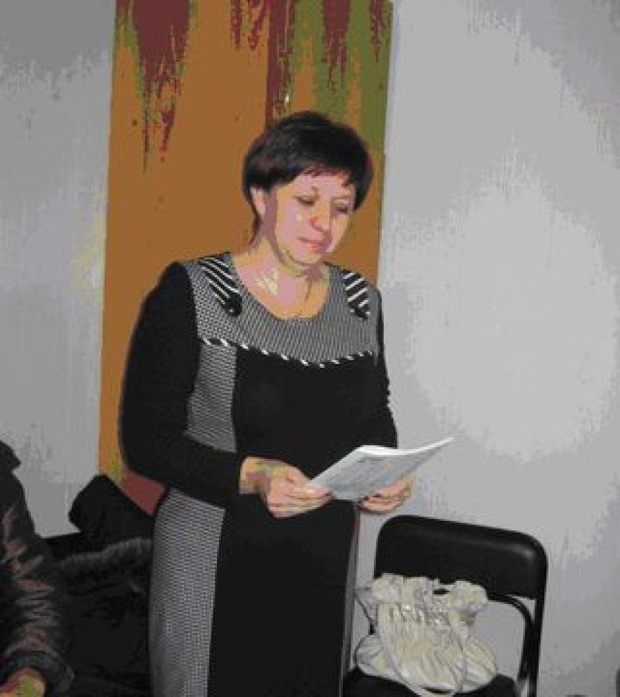Флюорографическое обследование населения - под контролем администрации Ягодно-Полянского муниципального образования