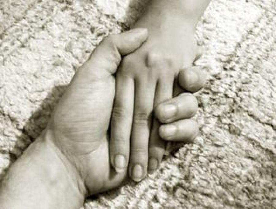 Семьи, попавшие в трудную жизненную ситуацию, без поддержки не остаются