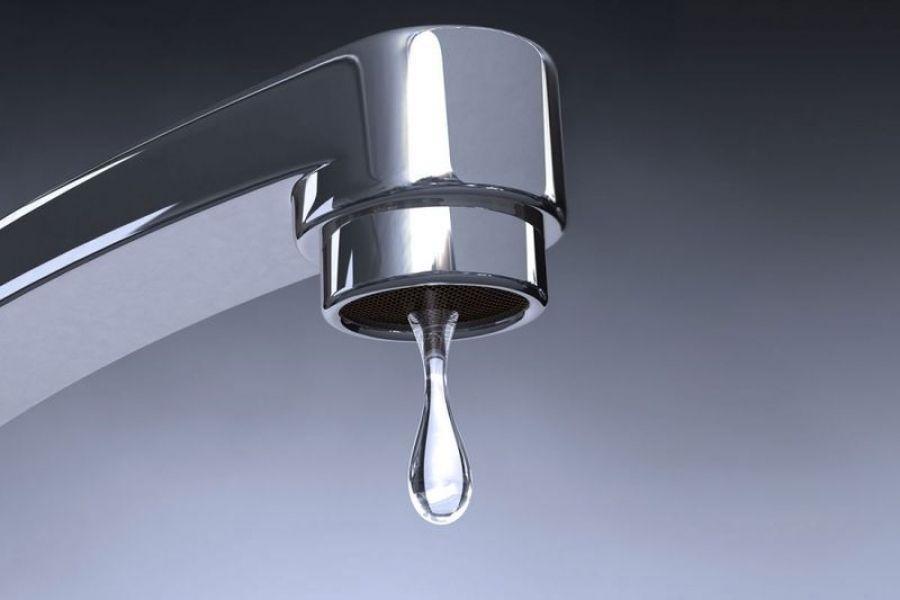 Вниманию жителей с.Сторожевка: ограничение подачи воды!