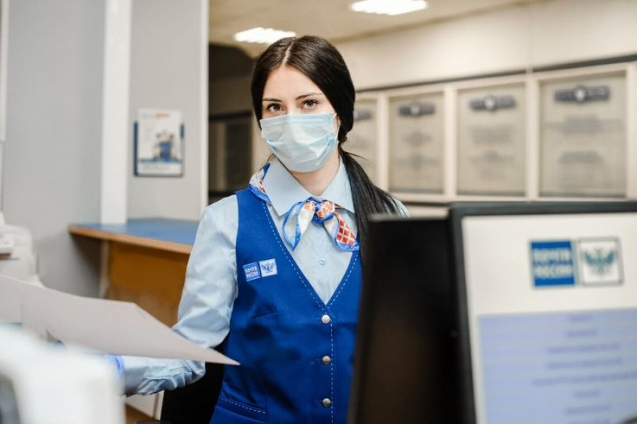 Абитуриенты из Саратовской области могут направить результаты ЕГЭ в вузы почтой