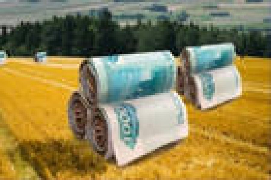 Сельскохозяйственные потребительские кооперативы  получат субсидии