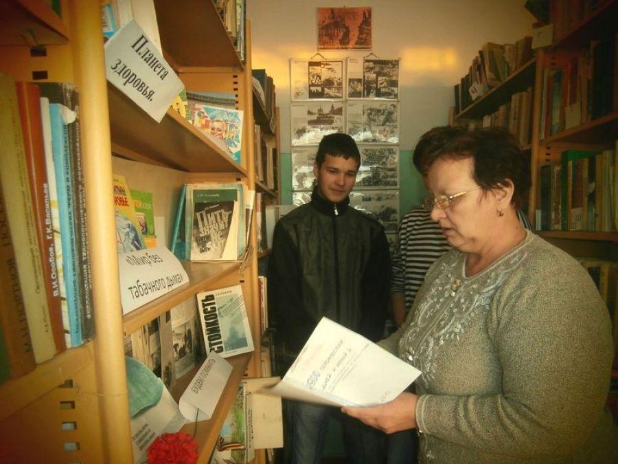Защитникам и жителям блокадного Ленинграда посвящается