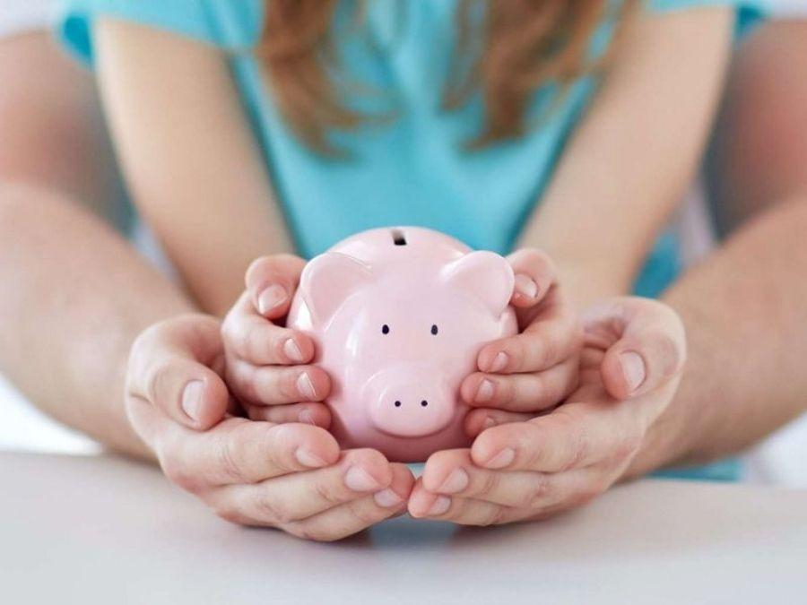 Опекуны детей-сирот  смогут получать ежемесячное пособие