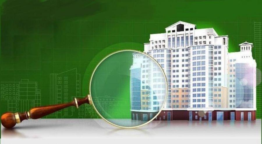 Осмотры общего имущества дома могут производиться совместно с жильцами