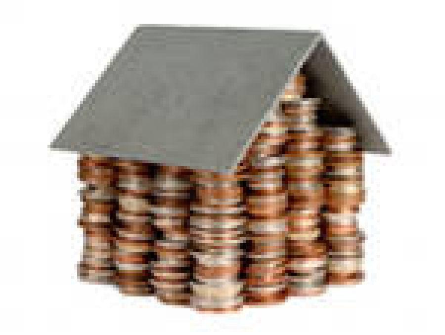 В районе установлена средняя стоимость одного квадратного метра жилья
