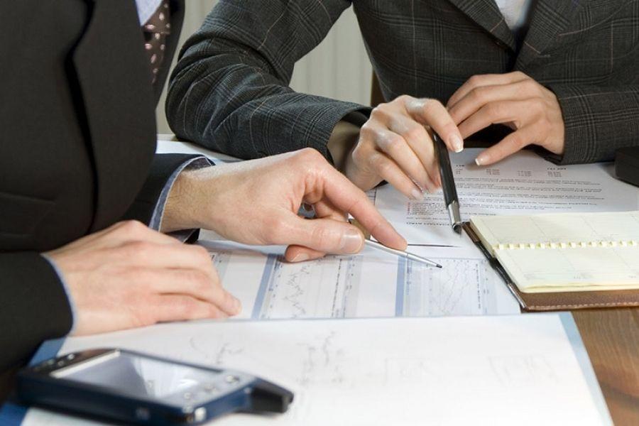 Выбираем кредитный потребительский кооператив грамотно