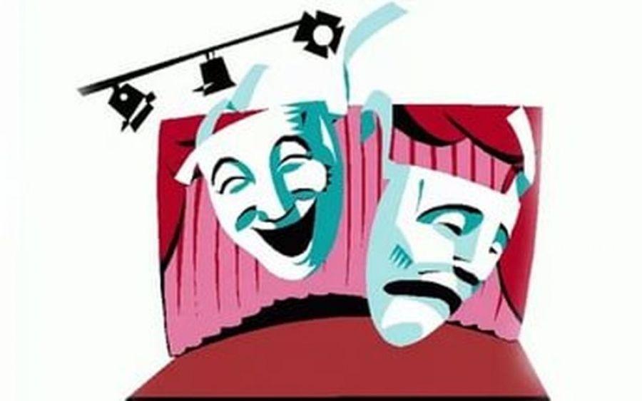 В области успешно реализуется государственная программа по поддержке театров малых городов