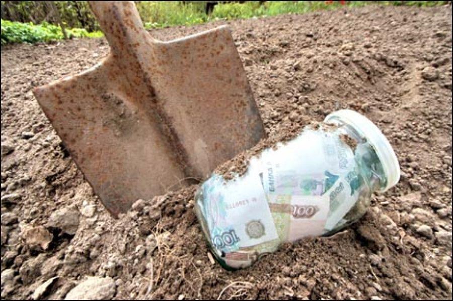 Сроки уплаты земельного налога в 2010 году