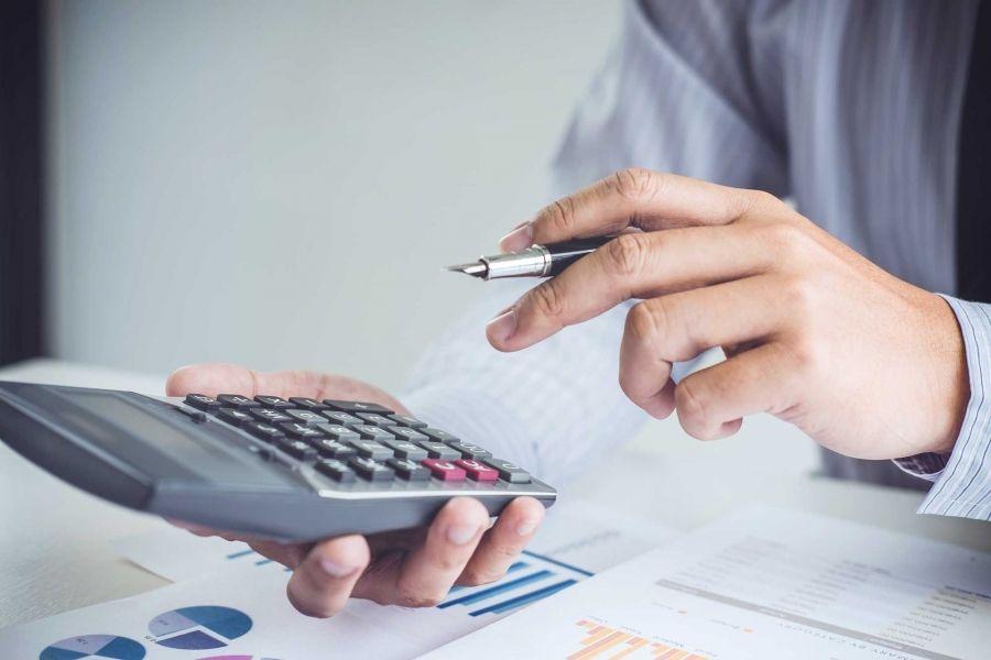 В Саратовской области расширен перечень сфер деятельности в патентной системе налогообложения