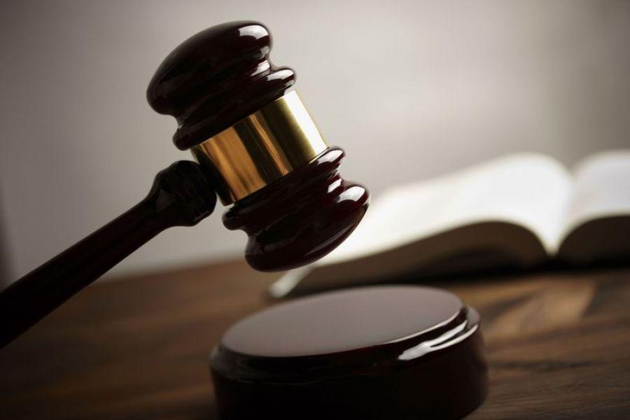 Извещение о проведении аукциона на право заключения договора аренды земельного участка с кадастровым номером 64:34:200818:27