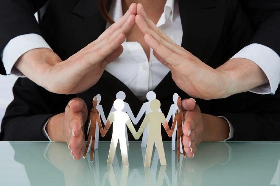 В Саратовской области приняты новые меры поддержки бизнеса