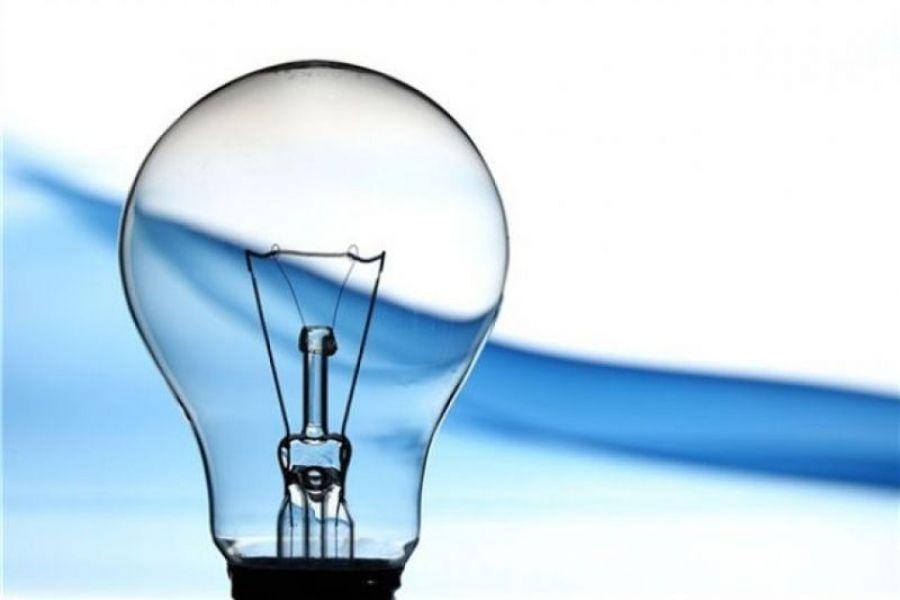 Вниманию жителей п.Садовый и ст.Кологривовка: временное отключение электроэнергии