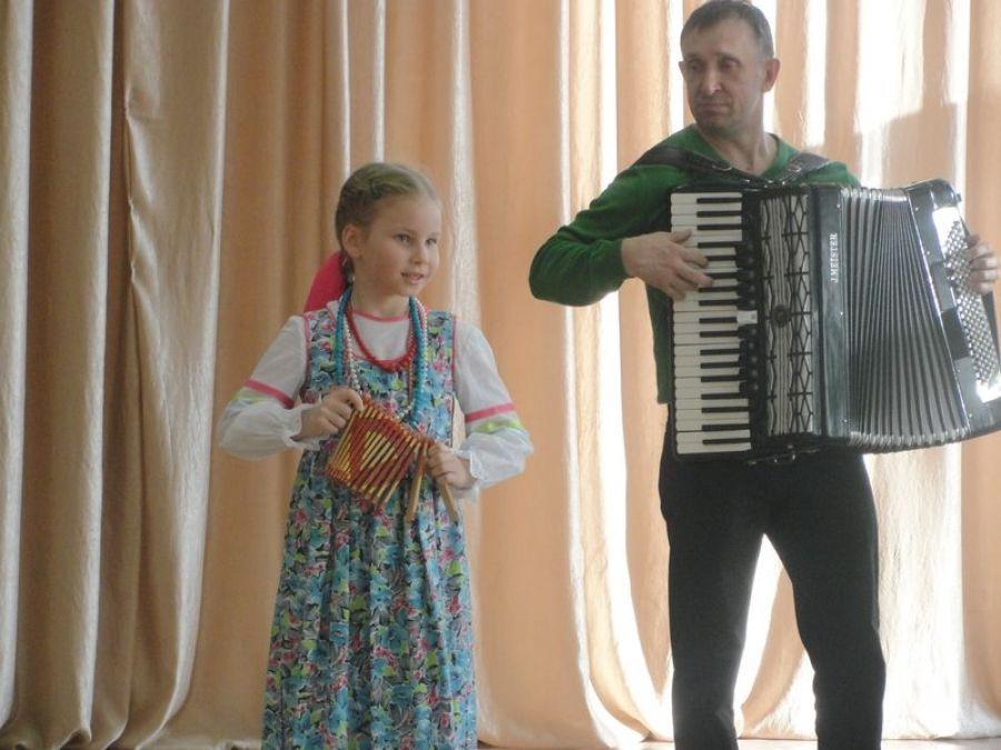 От Ульяновска до Пензы