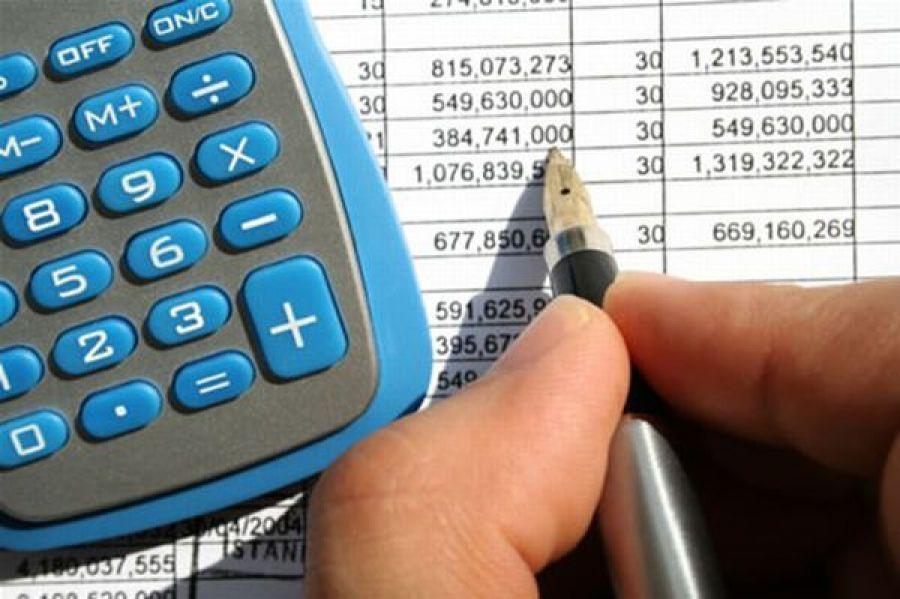 Исполнение доходов местных бюджетов муниципальных образований