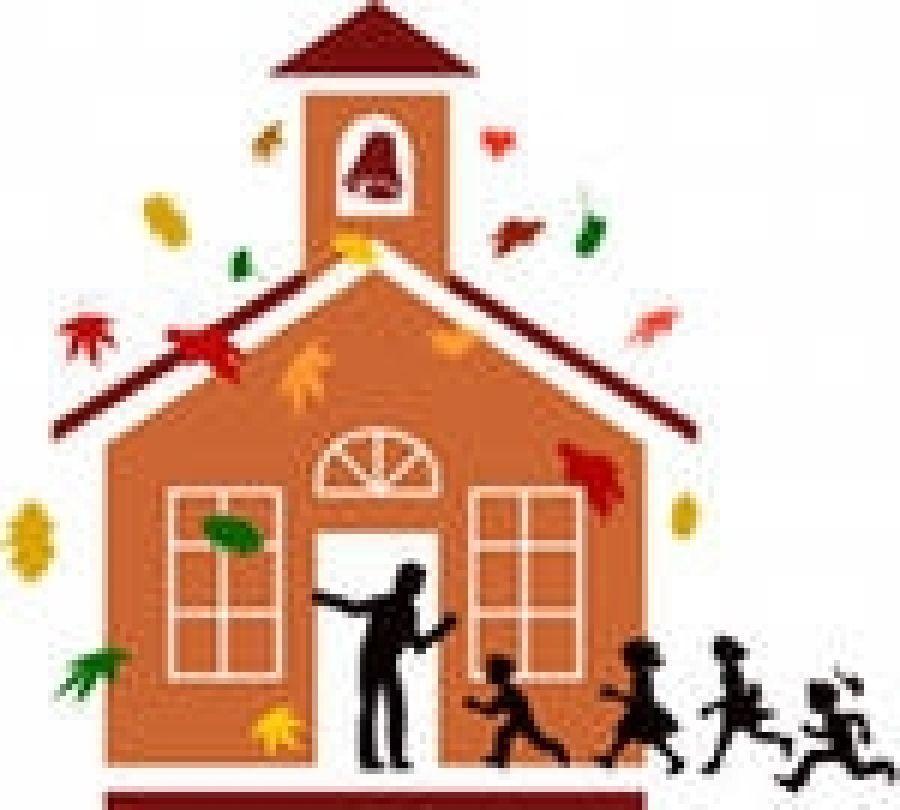 Комплектование школ района завершено