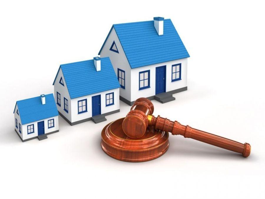 Извещение о проведении открытого аукциона по продаже муниципального имущества