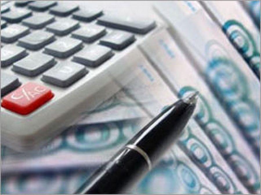 С 1 января 2012 года предельную величину базы для начисления страховых взносов проиндексируют в 1,1048 раза