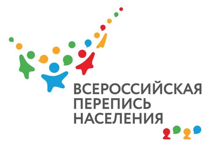 Вячеслав Сомов рассказал, как изменился этнографический состав в Саратовской области за сто лет