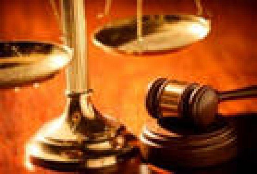 Законодательство об авторских правах в деятельности предприятий общественного питания