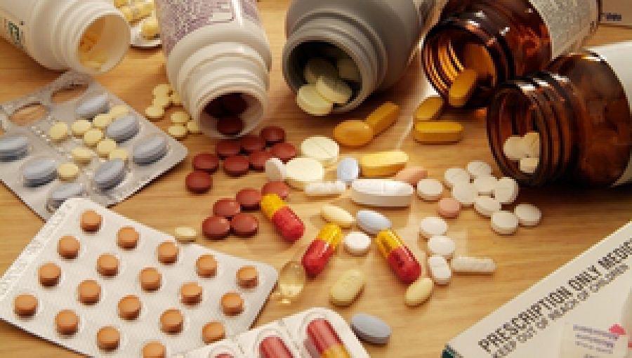 Лекарство то же самое – наименование другое
