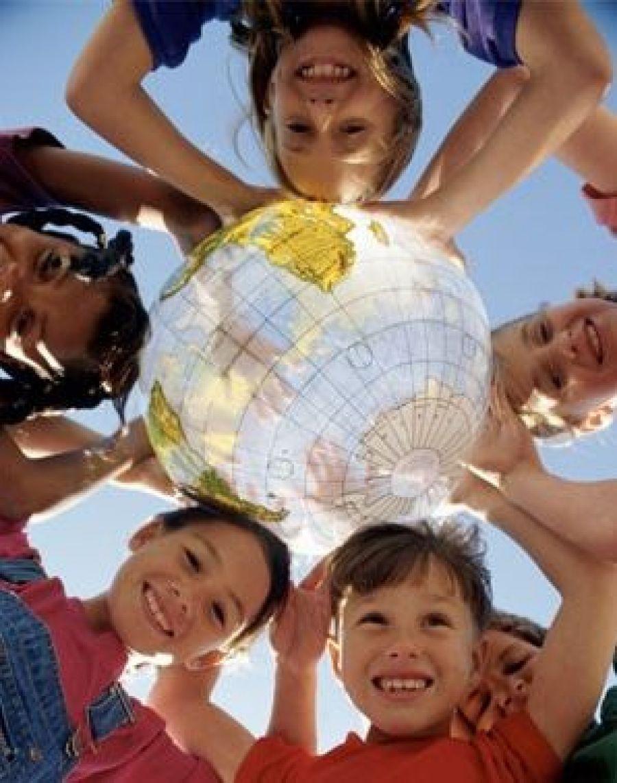 День защиты детей в МУЗ «Татищевская ЦРБ»