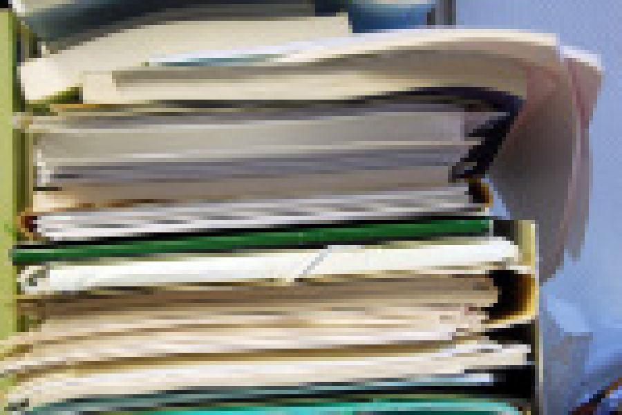 Перечень документов, представляемых при рождении ребенка, расширен